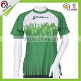 sublimation custom dri fit running shirts, dri fit shirt, quick dry running shirts                                                                         Quality Choice