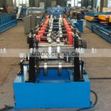 professional supplier Metal Stud and Tracking Roll Forming Machine