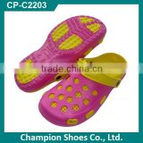 Hot Sell! Fashion Clogs, Eva clog, Clogs shoes                                                                         Quality Choice