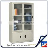double doors steel green stationery cupboard,small file cabinet or home wardrobe for office,,,,Provided by the MK office company