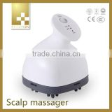 Personal Care Multi-functional New Item best quality Massager Dual Head price cheap