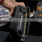 New 720P HD Eiffel Business TF card Hidden Camera Hand Bag, Hidden Hand Bag Camera for men