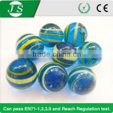 new design cheap price playing glass marble toy