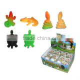 Growing Hatching Animal Egg Toy