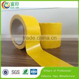 ISO Masking Double Sided Carpet Tape with Manufactory Price