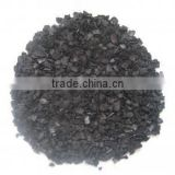 Powdered Activated Carbon Coconut Shell