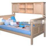 funky bunk beds,commercial grade bunk beds,army beds for sale