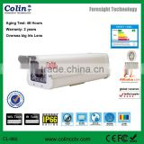 Colin Security Long distance new technology Night Vision Camera Waterproof IP66 sony ccd cctv cameras steady cam