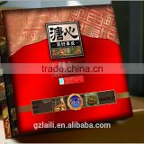 1280g Gift Pack Chinese Mooncake