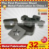 Kindle Guangdong Foshan Professional High Precise sheet metal pressed components manufacturers