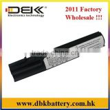 PDA Battery PDA-HPCompaqJ680 Suitable for HP / Compaq Jornada 680,HP / Compaq Jornada 680e,HP / Compaq Jornada 690,HP / Compaq