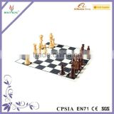 High Quality Customized Chess Game