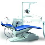 The best price of dental chair manufacturers china                                                                         Quality Choice