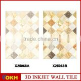 latest building materials 3d wall tiles, marble floor tiles                                                                         Quality Choice