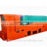 single cab battery locomotive for underground mine,Made in China locomotive, good quality locomotive