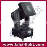 Color change moving head outdoor search light outdoor sky beam light