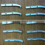 Forged pins, forged bolts and nuts, shaft forging,auto part forging, machinry forging part,forged hooks