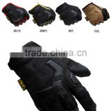 004Full Finger Motorcycle Gloves Protective Gears Glove Recreational Sports Tactics gloves racing mountain gloves Hifly Industry