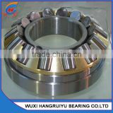 Single row OEM brand name and roller type low price Thrust Cylindrical Roller Bearing