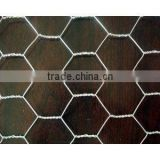 Wholesale cheap ISO certificated Anping Galvanized Hexagonal Wire Mesh/PVC coated Hexagonal Wire Mesh/chicken mesh