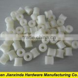 ABS Plastic machining parts
