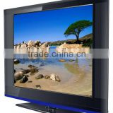 high resolution SKD/CKD lcd/led tv television 4:3 small size                                                                         Quality Choice