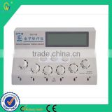 Disposable Health & Medical Equipment of Electronic Pulse Massager Acupuncture Stimulator