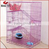 High Quality Breeding Cat Trap Cage For Sale Cheap On Alibaba