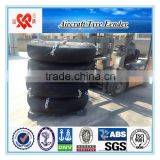 Made in China ship/jetty tyre fender aircraft tyre fender