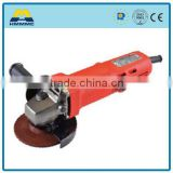 variable speed angle grinder with cost price