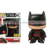Funko Marvel Pop Vinyl toy Bobble Head,custom Vinyl Bobble Head toy, custom made vinyl toy Bobble Head for sale