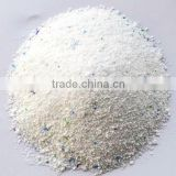 Washing Powder Wholesale High Quality Bulk Detergent Laundry Detergent