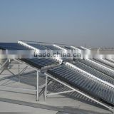 solar energy product Solar Water Heater Collectors industrial solar water heater
