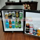 R313 30L Mini Bar With Lock&Key