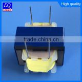 Competitive price EI type low frequency transformer power transformer electrical transformer