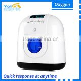 Reasonable & acceptable price factory directly 220V portable electric oxygen concentrator generator