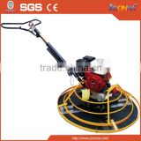 Concrete polishing machine edging power trowel                                                                         Quality Choice