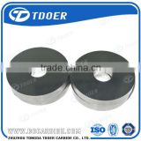 Zhuzhou top ranking tungsten cold heading dies for mould 100% raw material cemented tungsten carbide cold heading die
