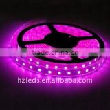 Hot Sale 3528 battery powered black light led strip! Welcome to Our Site:http://hzleds.en.alibaba.com