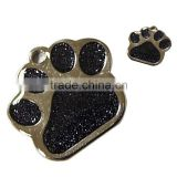 Catlike badge,cat badges,cat toy for selling