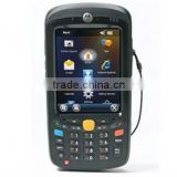PDA type handheld terminal Symbol MC55A0 Rugged Wi-Fi Enterprise Mobile Computer Data Collection