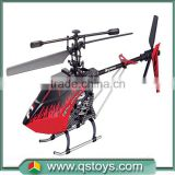 Drone Helicopter Syma F1!RC Single Blades Radio Helicopter Built-in Gyro Toys syma wholesale