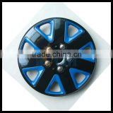 13'' 14'' 15'' inch wheel rim cover colorful cover