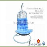 Hot sale baby cat hanging sleep swing bed