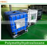 Good Quality CAS NO.:63148-57-2 Polymethylhydrosiloxane