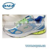 2014 new arrival running shoes for men and ladies