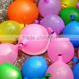 Water bomb latex balloon,water bomb ball sale