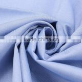 Manufacture supply egyptian 100% cotton single jersey knitted satin fabric for t-shirt wholesale