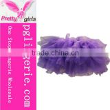 Cheap Beautiful Tutu Pettiskirt Girls Hot Girls Short Skirt