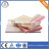 Enjoy Fast Sale Washing Detergent Tablets for Clothes